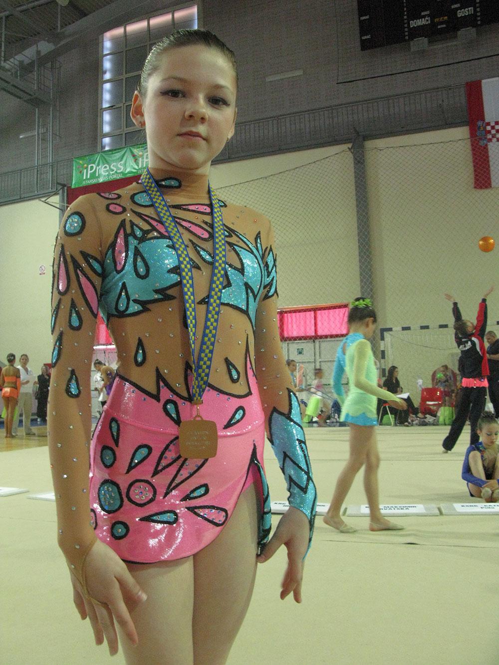 Ana Ulovec