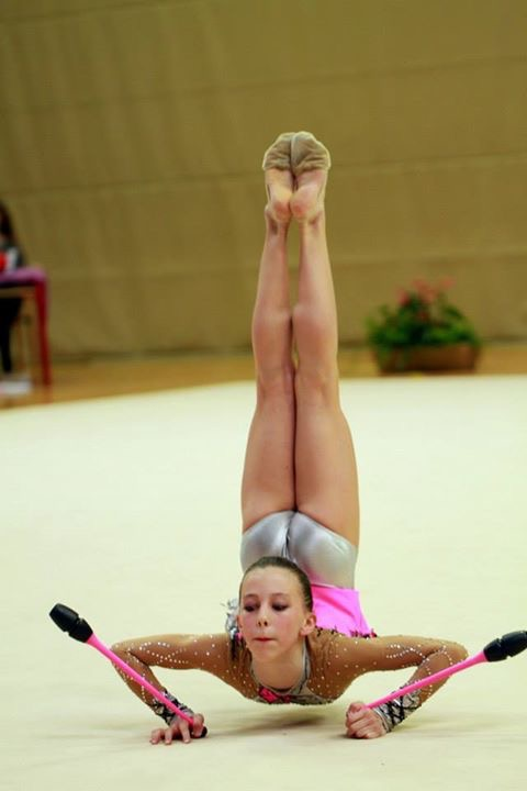 Lara Weber