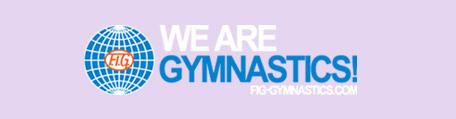 Fig gymnastics